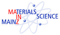 MAINZ_Homepage-Partner of SPICE - Spin Phenomena Interdisciplinary Center Johannes Gutenberg Universität - JGU Mainz - Spintronics