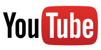 youtube_logo_07_2016